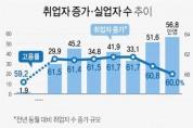 통계청자료.jpg