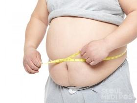 비만이 질병이라고? 치료법은?