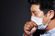 추가 2명 발생 신종 코로나 바이러스 확진자