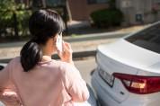 교통사고 후유증, 올바른 대처법으로 만성화 막아야