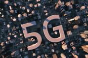 삼성전자, 망설계 전문기업 인수…美 5G, 4G 시장 공략 가속